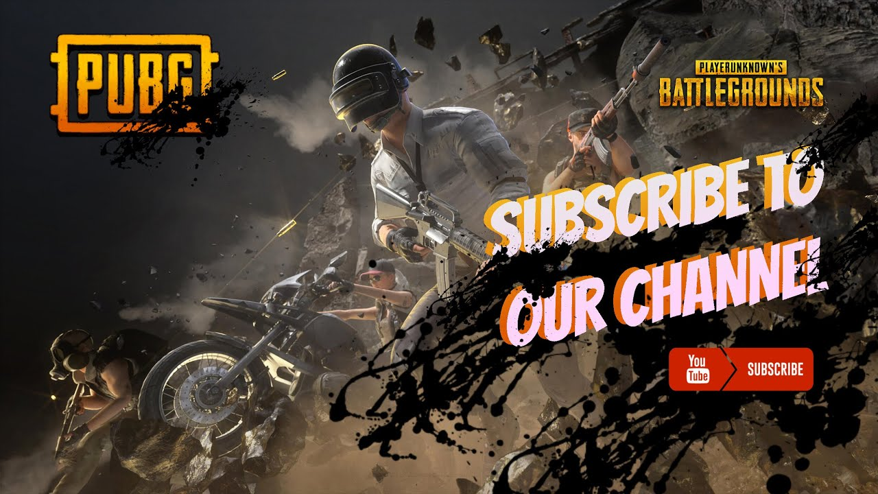 Chill Stream | Pubg mobile live #PUBG ROAD TO 700 Sub :)