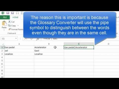 Converting Wordfast resources… out with the old! – multifarious