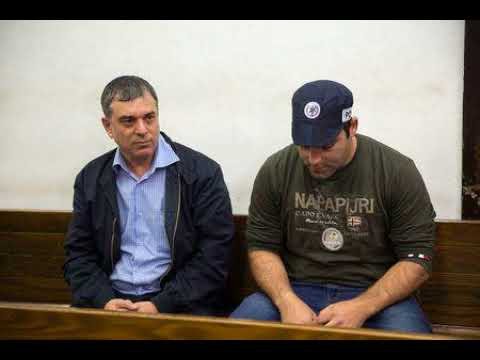 Confidant Of Israels Netanyahu Turns State Witness In Corruption Case: Media