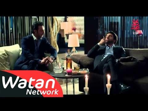 مسلسل الإخوة الجزء 2 الحلقة 19 كاملة HD 720p / مشاهدة اون لاين