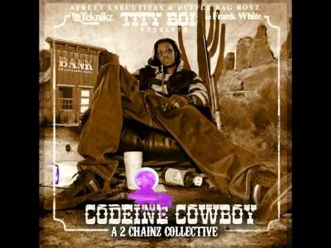 Tity Boi- Feeling You ( Codeine Cowboy) - YouTube.flv