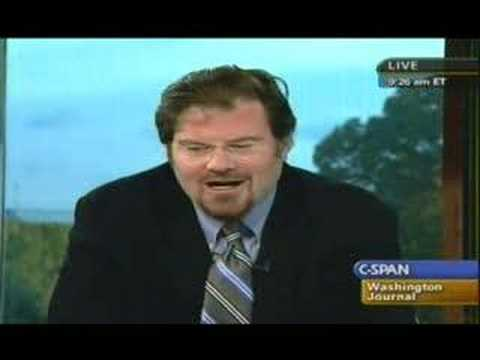 9/11 Dude confronts National Review's Jonah Goldberg - YouTube