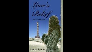 Love's Belief Trailer