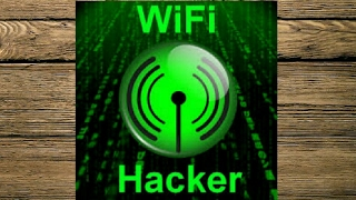 How to hack wifi with TERMINAL EMULATOR FOR ANDROI