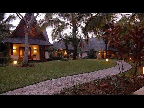 WAJIB COBA! 10 Rekomendasi Penginapan Di Tanjung Lesung