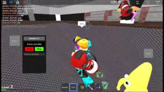 Roblox - Why is this game called KAT?