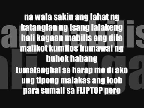 Daniel Padilla - Ako'y Sayo At Ika'y Akin Lamang Lyrics ...