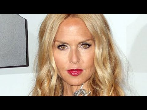 Whatever Happened To Rachel Zoe?