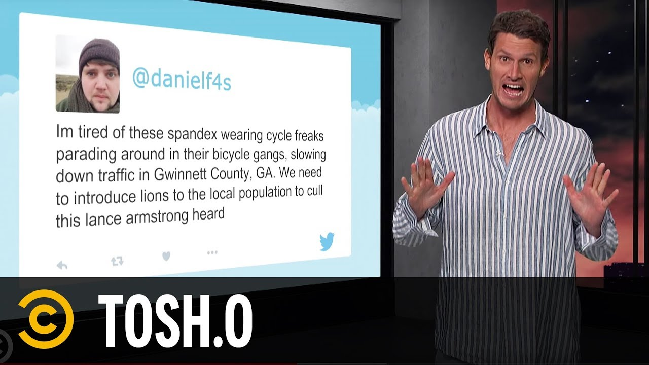 daniel-solves-your-local-twissues-tosh-0