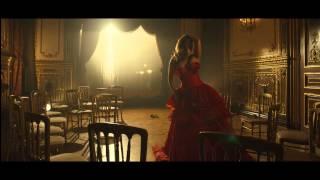 Funda Arar - Hafıza (ft. Enbe Orkestrası) Video
