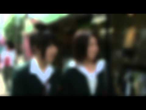 """渋谷の女子高生たちが語った""""呪いのリスト""""6 (プレビュー)"""