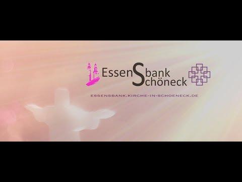 Essensbank Schöneck - Teilen verbindet