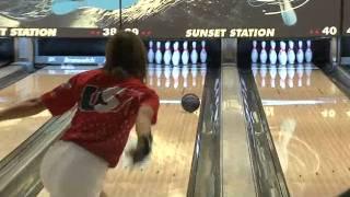 Team USA Tips - Shannon O'Keefe - Beijing Pattern