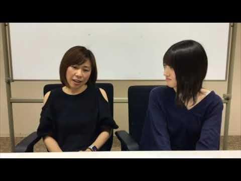牧野アンナ先生がプロデュース公演を引き受けた理由