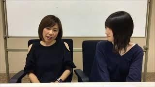 AKB48.