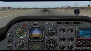 modify-your-favoriate-airplane-with-x-plane39s-plane-maker-program-