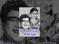 Nagamalai Azhagi Tamil Full Movie
