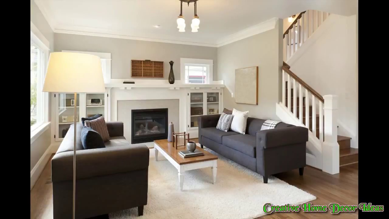 Front Sitting Room Ideas Youtube