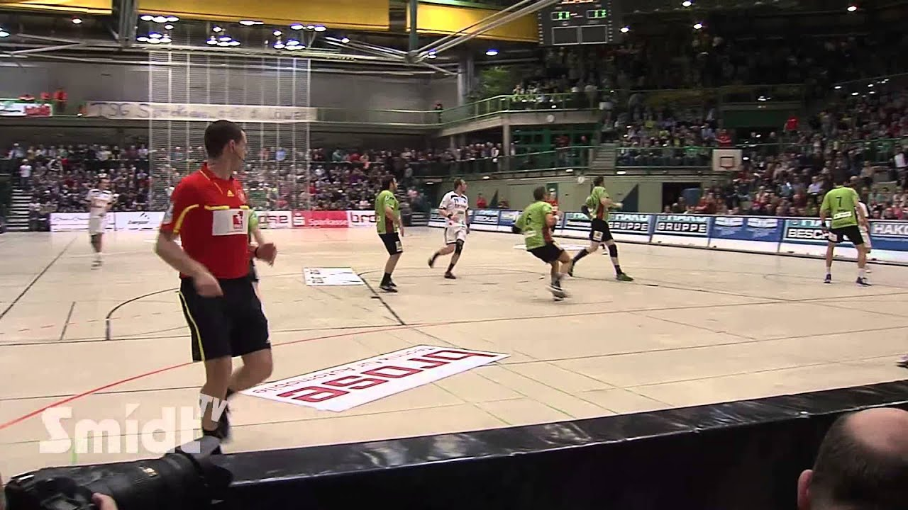Bergischer Handball Club