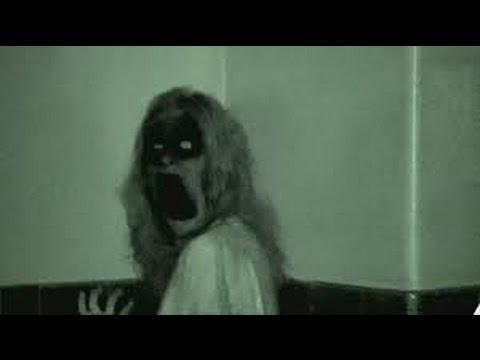 фильм ужасов самый страшный маньяк