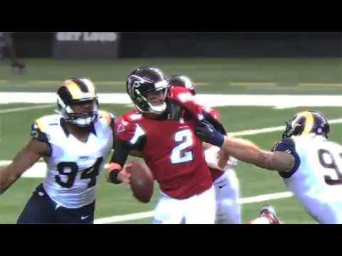 Best of Robert Quinn | 2013 NFL Season Highlights