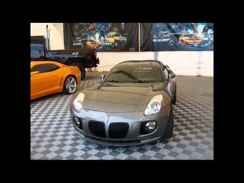 all cars used in transformers 1 4 youtube. Black Bedroom Furniture Sets. Home Design Ideas