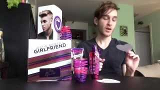 perfume-review-justin-bieber-s-girlfriend-collection