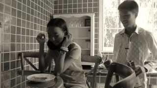 ความรัก (เมา เมา) : Mao Mao [Official MV]