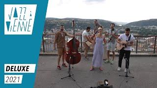 Deluxe - Jazz à Vienne 2021