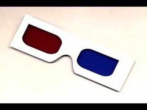 SPOKEN ORGASM SHOW 4 (ELECTRIC SEDUCTION IN 3D) PT9