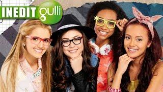 PROJET MC² : ARRIVE SUR GULLI!!! | Inédit sur Gulli à partir du 31 août