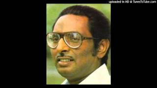 আমার হিয়ার মাঝে  (Amar Hiyar Majhe Lukiye Chilo) - SAGAR SEN