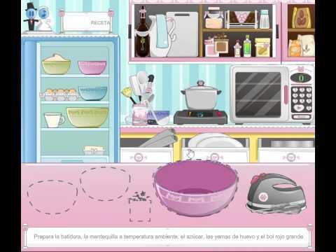 Gran premio de cocina de raquel pastel de bodas juego for Racholas cocina