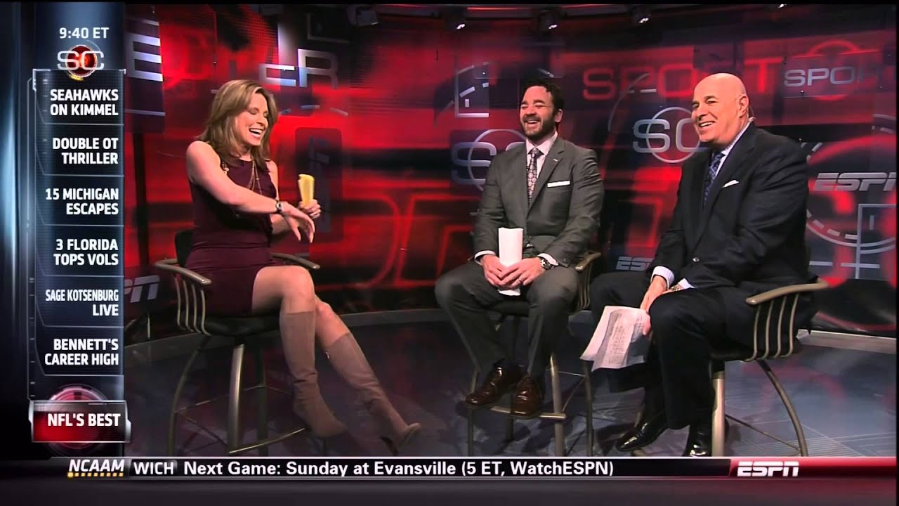 Those Hannah storm pantyhose