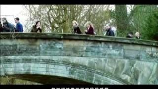 王菀之 Ivana《大笨鐘》MV