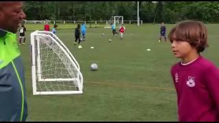 Interwood FC Successes