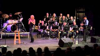 stratosphere s david perrico pop evolution perform at las vegas academy of the arts