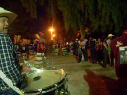 Fiesta Del Lobo Loreto Zacatecas 6 6 Youtube