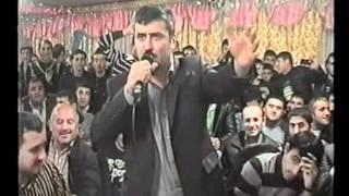 Ты кто такой,давай до свидания!(Ti kto takoy,davay dosvidaniya!)(Видео- ролик был снят 5 ноября 2011 года, на одной свадьбе в селе Тангеруд, района Астары Талышского региона..., 2012-01-25T20:53:40.000Z)