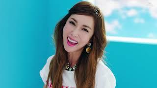 S E S  에스이에스 '한 폭의 그림 Paradise' MV