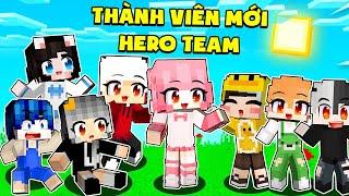 Xin Chào Các Bạn Mình Là Mimi TV !!!