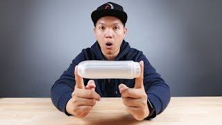 ใช้เพื่อล้างตูดเท่านั้น!!! เทคโนโลยีใหม่ยุค4.0
