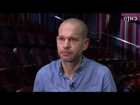 הבמאי שזכה בפרס חזר לארץ ומבקר: ' סרטים זה לא המנון'