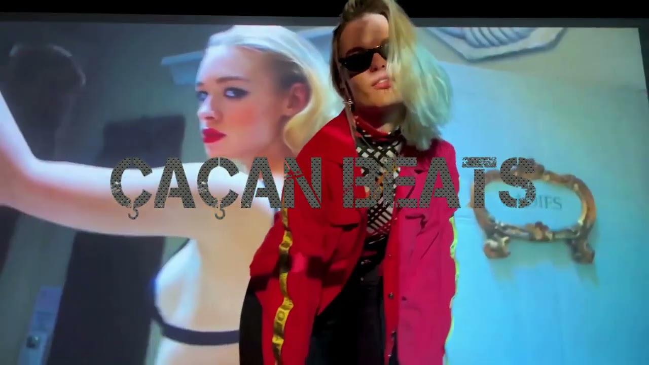 Çaçan Beats - Piggy [ Official Video ]