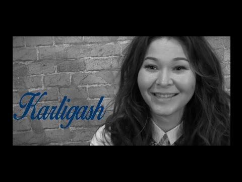 Une femme asiatiquede YouTube · Durée:  4 minutes