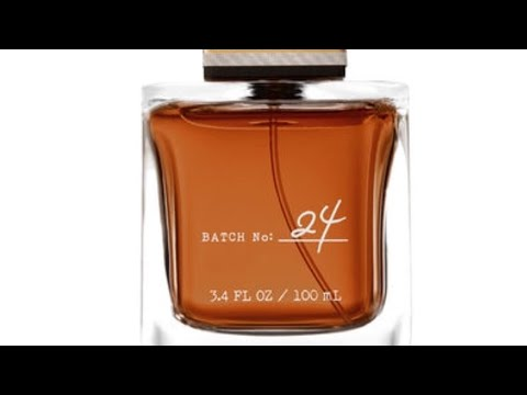 Batch 24 by Bath and Body Works - Unboxing, First Impressions and Update!