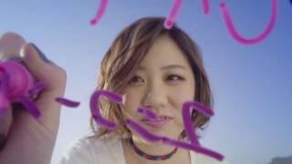 CASPA「ユニコーンにのって」Music Video