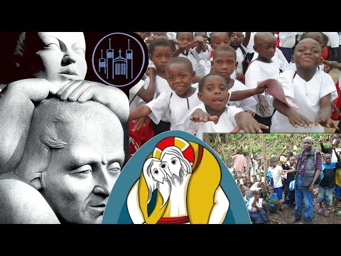 Message of the Superior General for Feast of St. Marcellin Champagnat 2016