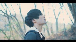 LUCCI【三番線】Music Video