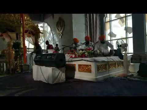 Gurdwara Guru Nanak Darbar (Dubai)